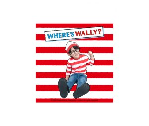 wally_images03